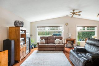 Photo 3: 1336 E KEITH ROAD in North Vancouver: Lynnmour House for sale : MLS®# R2555460