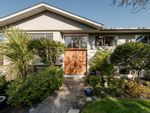 Main Photo: 4258 Springridge Cres in : SW Northridge House for sale (Saanich West)  : MLS®# 873081