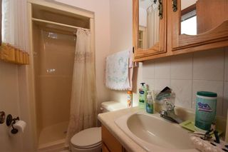 Photo 12: 688 ROSSMORE Avenue: West St Paul Residential for sale (R15)  : MLS®# 202024489