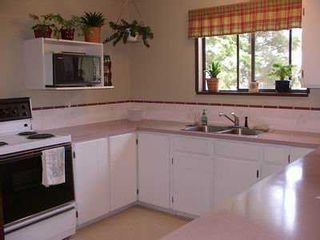 Photo 4: 941 STEWART AV in Coquitlam: Maillardville House for sale : MLS®# V600197