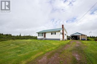 Photo 3: 105 Mount View in Sackville: House for sale : MLS®# M136837