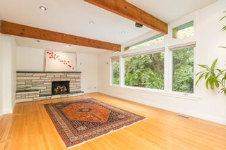 Photo 4: 2425 W 13TH Avenue in Vancouver: Kitsilano House for sale (Vancouver West)  : MLS®# R2584284