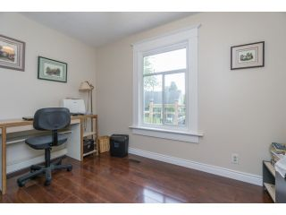 """Photo 11: 18076 58TH Avenue in Surrey: Cloverdale BC House for sale in """"CLOVERDALE"""" (Cloverdale)  : MLS®# F1440680"""