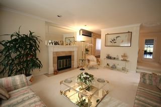 Photo 6: 2005 W 46th Avenue: Home for sale : MLS®# Exclusive
