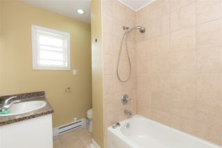 Photo 21: 29858 FRASER Highway in Abbotsford: Aberdeen House for sale : MLS®# R2477913