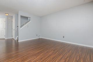 Photo 8: 22 13403 CUMBERLAND Road in Edmonton: Zone 27 House Half Duplex for sale : MLS®# E4266223