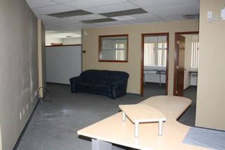 Photo 5: 202 120 2 Avenue NE: Airdrie Office for sale : MLS®# A1108819