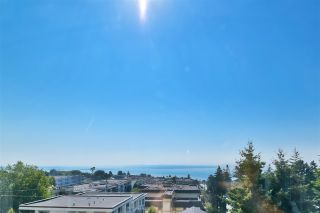 """Photo 10: 515 1442 FOSTER Street: White Rock Condo for sale in """"Whiterock Square III"""" (South Surrey White Rock)  : MLS®# R2495984"""