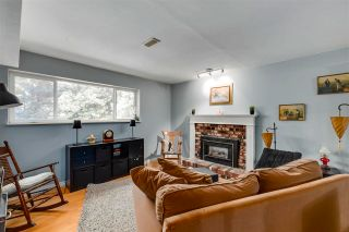 Photo 19: 3510 CLAYTON Street in Port Coquitlam: Woodland Acres PQ House for sale : MLS®# R2590688