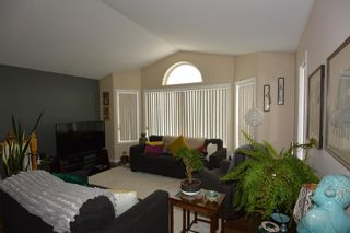 Photo 14: 1420 Driftwood Crescent Smithers For sale