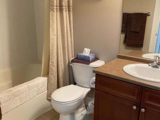 Photo 14: #216 246 HASTINGS Avenue, in Penticton: House for sale : MLS®# 190789