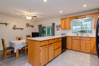"""Photo 14: 9142 212A Place in Langley: Walnut Grove House for sale in """"Walnut Grove"""" : MLS®# R2520134"""