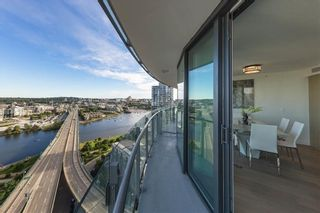 Photo 28: 2517 89 NELSON Street in Vancouver: Yaletown Condo for sale (Vancouver West)  : MLS®# R2576003