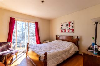Photo 6: 14802 104 Avenue NW in Edmonton: Zone 21 House for sale : MLS®# E4238934