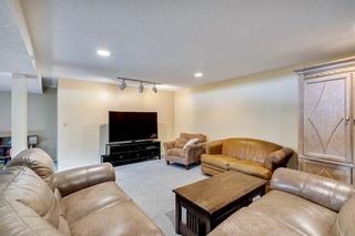 Photo 25: 539 Brookpark Drive SW in Calgary: Braeside Detached for sale : MLS®# A1077191