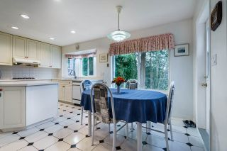 Photo 12: 1423 PURCELL Drive in Coquitlam: Westwood Plateau House for sale : MLS®# R2545216