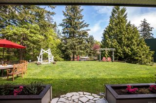 Photo 26: 1500 McTavish Rd in : NS Airport House for sale (North Saanich)  : MLS®# 873769