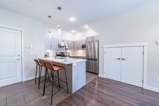 """Photo 4: 3 8000 BOWCOCK Road in Richmond: Garden City Townhouse for sale in """"Cavatina"""" : MLS®# R2615716"""