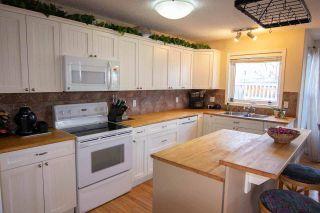 Photo 6: 163 COTE Crescent in Edmonton: Zone 27 House for sale : MLS®# E4241818