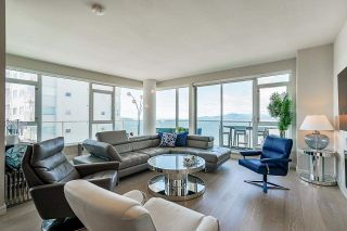 """Photo 7: 1905 1221 BIDWELL Street in Vancouver: West End VW Condo for sale in """"Alexandra"""" (Vancouver West)  : MLS®# R2616206"""