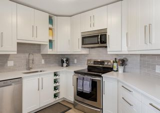 Photo 12: 18 10910 Bonaventure Drive SE in Calgary: Willow Park Row/Townhouse for sale : MLS®# A1093300