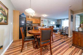 Photo 3: 103 13710 150 Avenue in Edmonton: Zone 27 Condo for sale : MLS®# E4254681