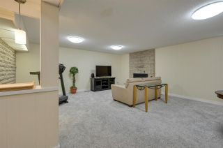Photo 35: 9011 142 Street in Edmonton: Zone 10 House for sale : MLS®# E4254484