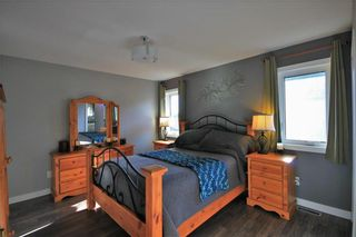 Photo 14: 698 Papillon Drive in St Adolphe: R07 Residential for sale : MLS®# 202109451