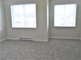 """Photo 13: 86 31032 WESTRIDGE Place in Abbotsford: Abbotsford West Townhouse for sale in """"Harvest"""" : MLS®# R2427733"""