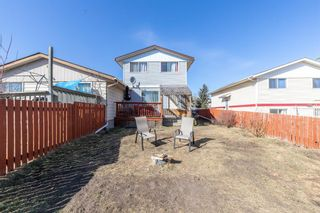 Photo 23: 1003 Fonda Court SE in Calgary: Forest Heights Semi Detached for sale : MLS®# A1092366