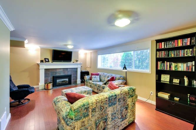 Photo 14: Photos: 1028 MORAY Street in Coquitlam: Chineside House for sale : MLS®# R2002152