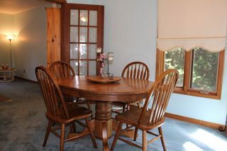 Photo 10: 4859 5Th Line Road in Port Hope: House for sale : MLS®# 40016263