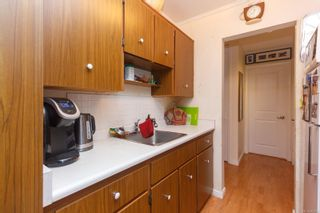 Photo 15: 303 964 Heywood Ave in : Vi Fairfield West Condo for sale (Victoria)  : MLS®# 862438