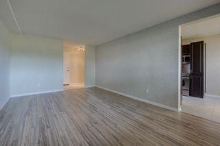 Photo 15: 10949 - 109 Street: Edmonton Condo for sale : MLS®# E4076525