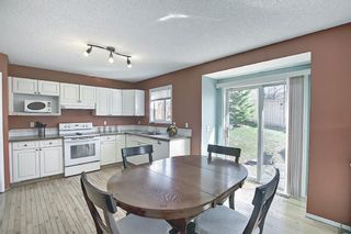 Photo 7: 78 Arbour Stone Rise NW in Calgary: Arbour Lake Detached for sale : MLS®# A1100496