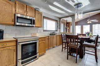 Photo 8: 134 Coverton Heights NE in Calgary: Coventry Hills Detached for sale : MLS®# A1071976