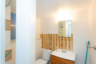 Photo 18: 997 Bruce Ave in : Na South Nanaimo House for sale (Nanaimo)  : MLS®# 863849