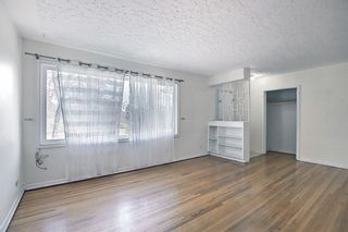 Photo 4: 931 29 Street NW in Calgary: Parkdale Duplex for sale : MLS®# A1099502