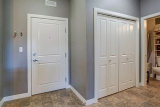 Photo 16: 414 23 MILLRISE Drive SW in Calgary: Millrise Apartment for sale : MLS®# A1055519