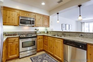 Photo 11: PACIFIC BEACH Condo for sale : 3 bedrooms : 4151 Mission Blvd #208 in San Diego
