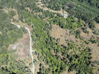 Photo 2: LOT A White Rapids Rd in : Na Extension Land for sale (Nanaimo)  : MLS®# 879885