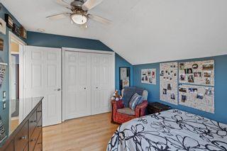 Photo 31: 16196 262 Avenue E: De Winton Detached for sale : MLS®# A1137379