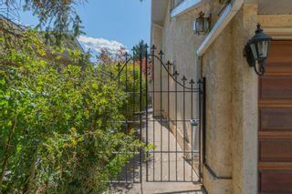 Photo 4: : Sherwood Park House for sale : MLS®# E4264132