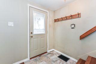 Photo 5: 93 Newlands Avenue in Hamilton: House for sale