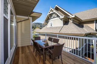Photo 12: 105 2060 Troon Crt in : La Bear Mountain House for sale (Langford)  : MLS®# 873827