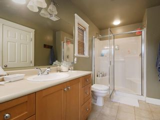 Photo 16: 1985 W Burnside Rd in : VR Prior Lake House for sale (View Royal)  : MLS®# 860770