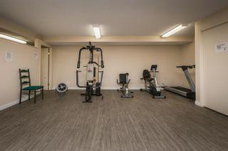 Photo 38: 901 10140 120 Street in Edmonton: Zone 12 Condo for sale : MLS®# E4254571