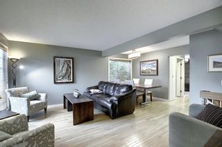 Photo 26: 373 Point Mckay Gardens NW in Calgary: Point McKay Row/Townhouse for sale : MLS®# A1063969