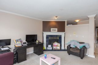 Photo 10: 8738 143A Street in Surrey: Bear Creek Green Timbers House for sale : MLS®# R2606825