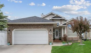 Photo 1: 148 Douglasview Rise SE in Calgary: Douglasdale/Glen Detached for sale : MLS®# A1113437